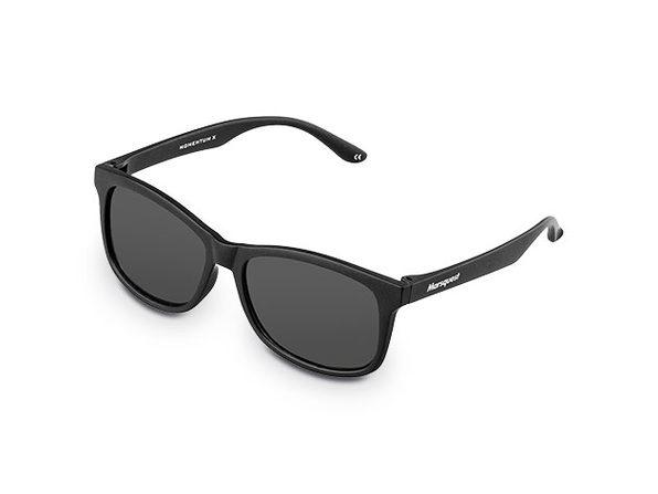 Momentum X Sunglasses