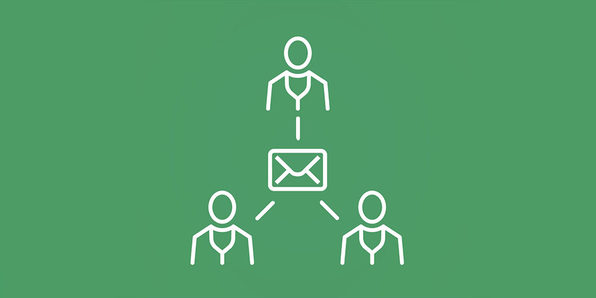 Email Marketing: Get Your First 1,000 Email Subscribers - Product Image