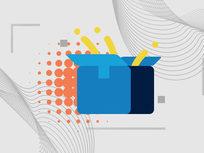 Product Management Fundamentals: Product Management 101 - Product Image