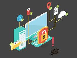 Zero to Hero Cyber Security Hacker Bundle