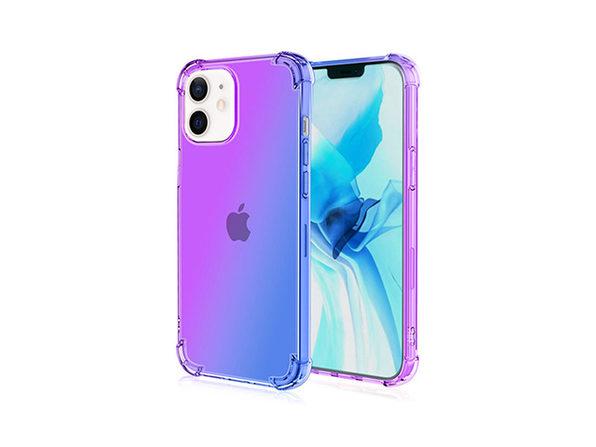 iPhone 12 Dual Tone Case