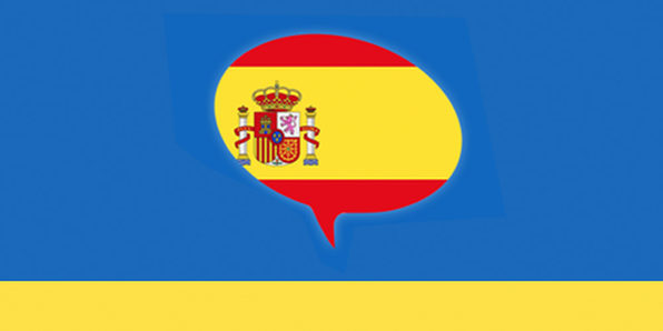 Conversational Spanish Made Easy - Product Image