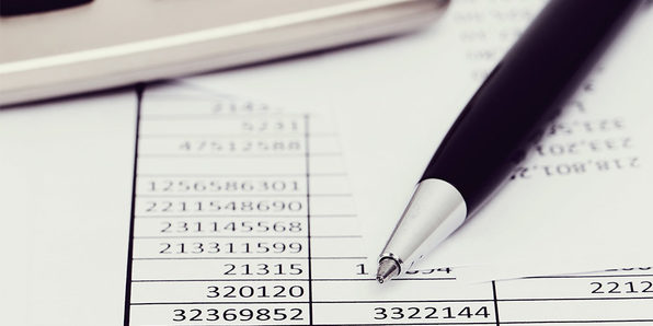 QuickBooks Desktop 2021 #7 Using Account Numbers - Product Image