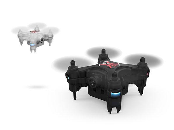 JetJat Ultra Nano Drone