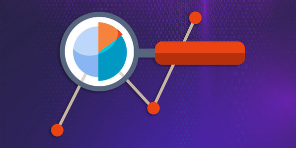 Learn SQL for Data Analysis - Product Image