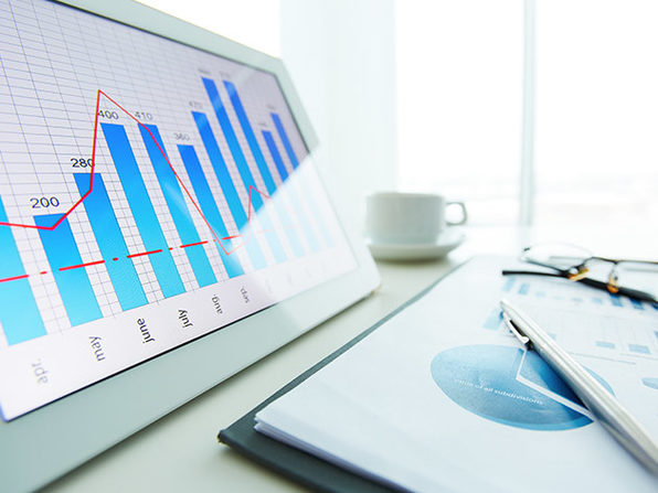 Corporate Finance 101: Equity Valuation
