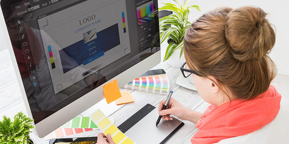 Adobe Design Expert Package - Product Image