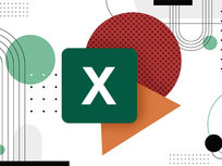 Advanced Excel Crash Course - Product Image