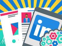 Eazl's Career Hacking Masterclass v4.0: Resume Writing, LinkedIn - Product Image