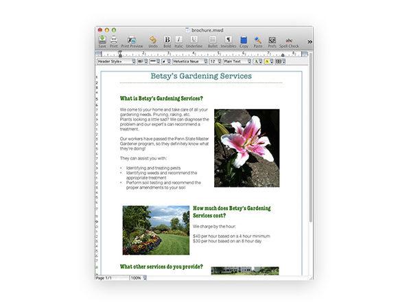 Product 21897 product shots2 image