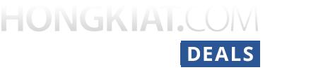 Hongkiat