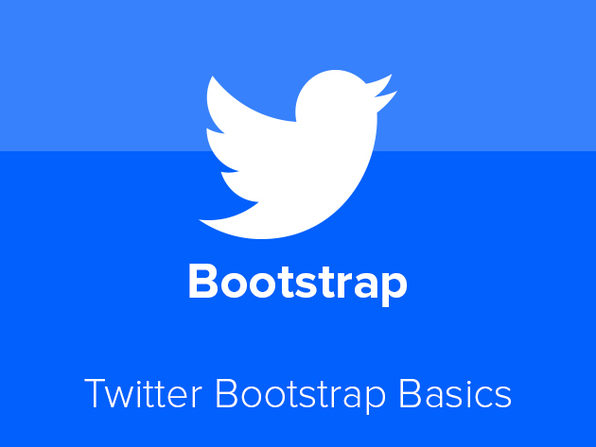 Bootstrap Beginner Developer Bundle | Tech Deals