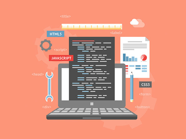 Ultimate Web Developer Course: Build 10 Websites from Scratch