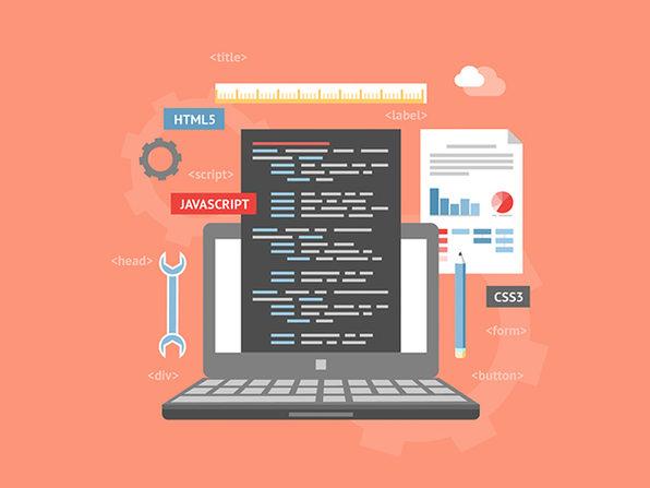 Ultimate Web Developer Course: Build 10 Websites from Scratch