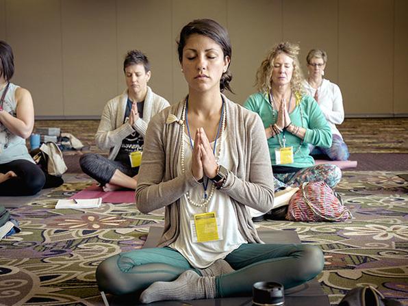 The Sleep Habits, Mindfulness & Meditation Bundle