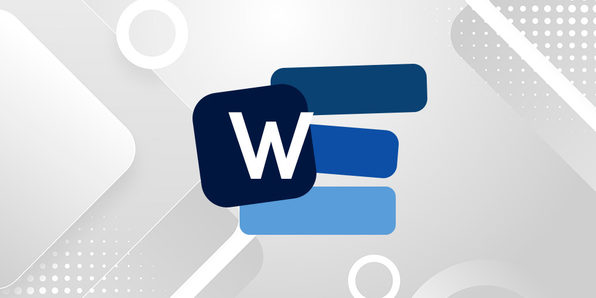 Word 2019 - Product Image