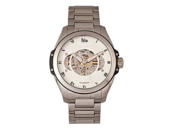 Reign Henley Automatic Men's Watch
