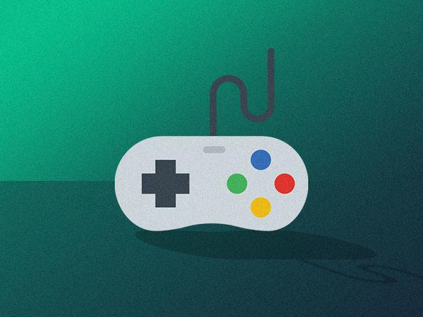 Pay What You Want: Zero to Hero Unity Game Development Bundle (Mini)