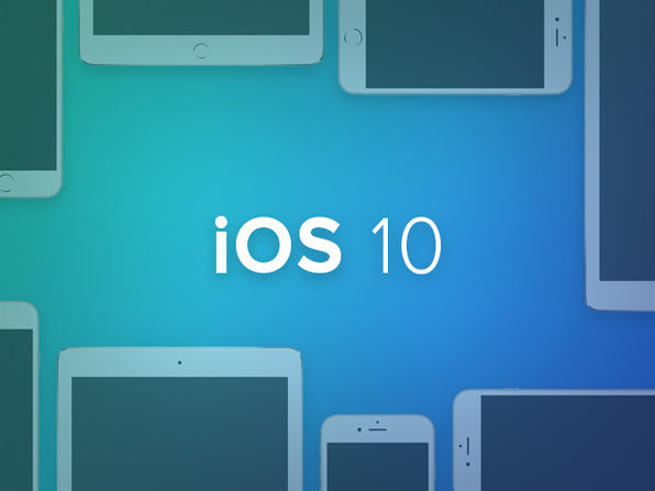 The Complete iOS 9 & 10 Development Bundle