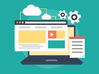 CSS 301: Responsive Web Design - Product Image