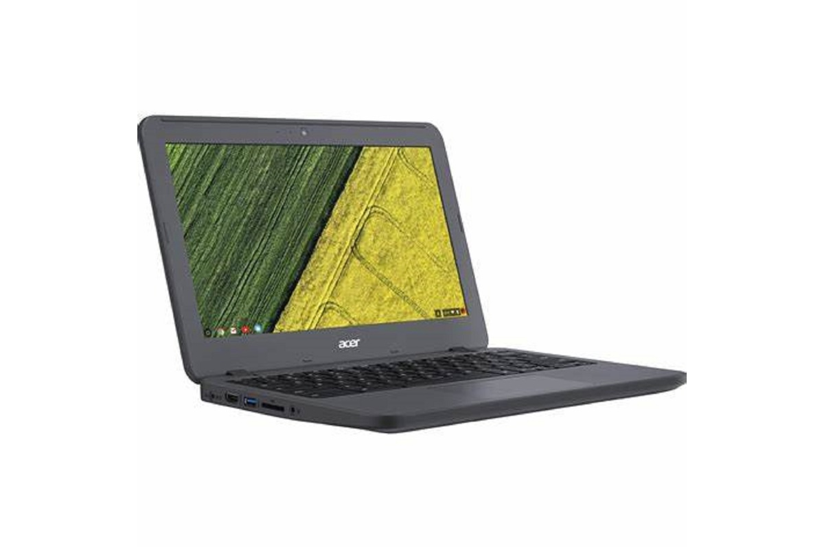 9 deals on certified refurbished Acer Chromebooks that are under $250 each image processing20201013 68 j7qhjg