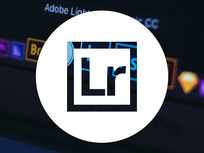 Adobe Lightroom CC Classic Made Easy - Product Image