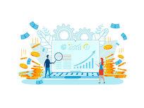 Linkedin Marketing - Product Image