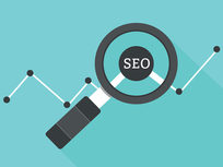 SEO WordPress: Rank Higher on Google, Bing & Yahoo - Product Image