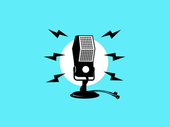 Podcasting 101 with John Lee Dumas