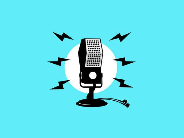 Podcasting 101 with John Lee Dumas