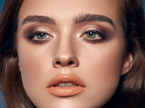 Professional Retouching Course in Photoshop - Product Image