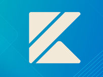 Master Kotlin: Learn Kotlin to Develop Android Apps - Product Image