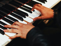 How to Use Altered Chords in Your Chord Progressions - Product Image