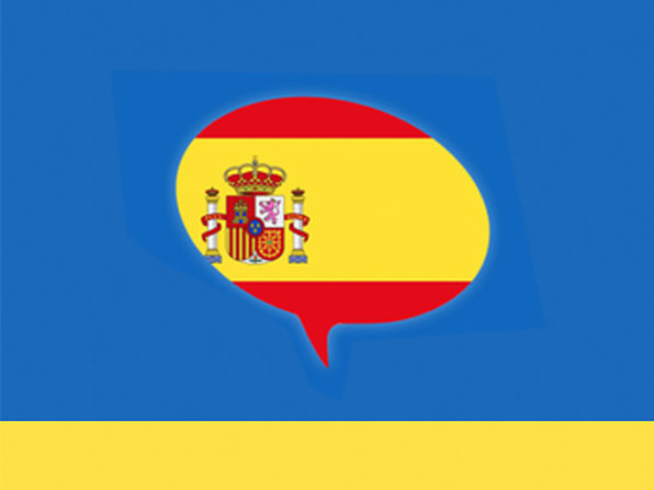 Conversational Spanish Made Easy