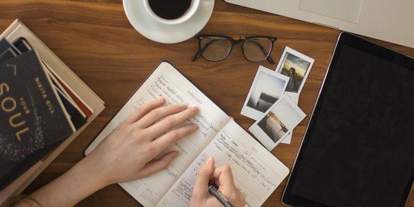 Successful Self-Publishing Diploma Course - Product Image