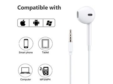 CVC 6.0 Noise Cancellation Boxgear Samsung Galaxy S5 Neo Bluetooth Headset in-Ear Running Earbuds IPX4 Waterproof with Mic Stereo Earphones Samsung,Google Pixel,LG Apple Works with
