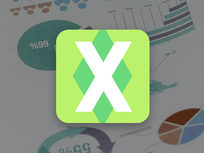 Microsoft Excel Essentials, Level 1 Basics: Excel Made Simple - Product Image