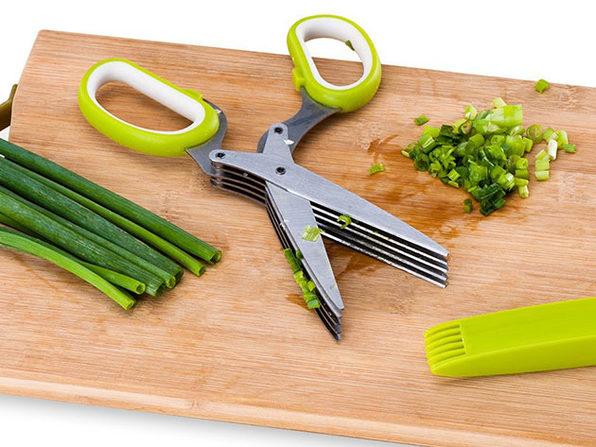 Product 15774 product shots3 image