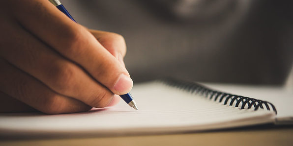 Fiction Writing: Write and Publish Your First Novel - Product Image