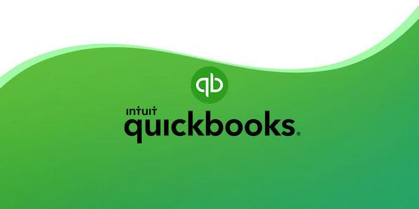 QuickBooks Pro Desktop 2020 - Product Image
