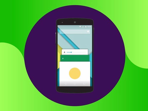 The Complete Android O App Development Course