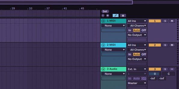 Ableton Live Customizations & Hidden Features - Product Image