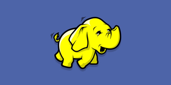 Learn By Example: Hadoop & MapReduce for Big Data Problems - Product Image