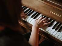 Pianoforall: The Incredible New Way to Learn Piano & Keyboard - Product Image