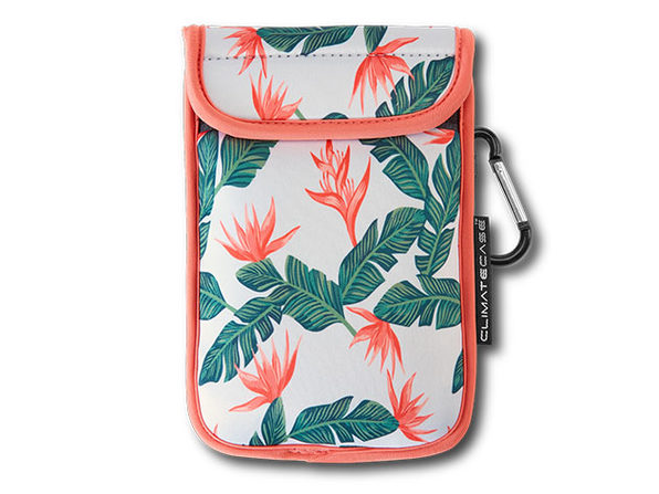 ClimateCase Cotton Tropical - Product Image