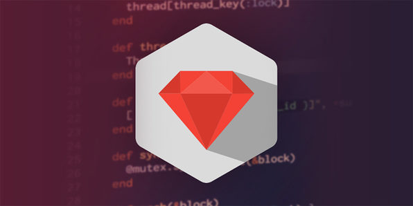 BaseRails Ruby on Rails Training Discount