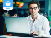 Amazon VPC Training Course - Product Image