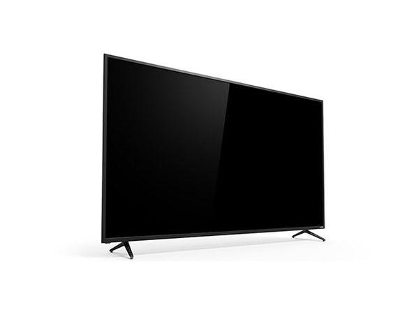"VIZIO SmartCast™ E-Series 75"" Ultra HDR Home Theater Display (Refurbished)"