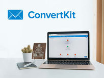 ConvertKit: 60 Day Trial - Product Image