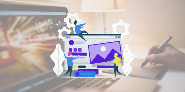 The Complete Responsive Web Design Course - Product Image